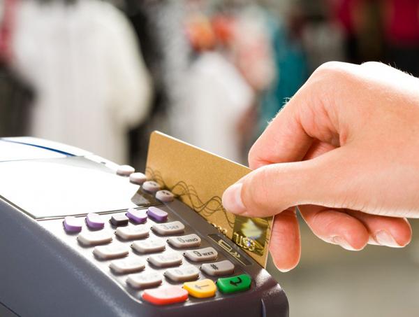 где взять кредит без отказа в липецке